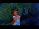 Thumbelina Soon Blu ray HD