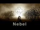 Rammstein Nebel video
