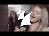 Ruben de Ronde &amp Aelyn - By Your Side (Chill Mix) vk.comnewmv