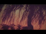 Katatonia - The Longest Year (from The Longest Year ep)