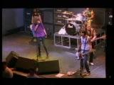 RAMONES &amp LEMMY-R.A.M.O.N.E.S.