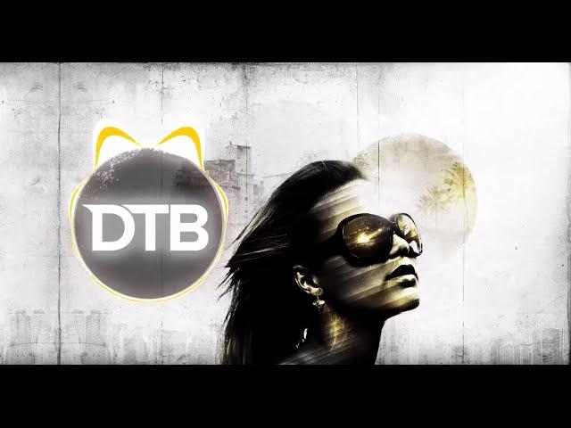 【Trap Music】Rain Man ft. Omar LinX - Broke Bitch