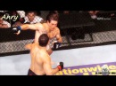 Tom Lawlor vs Gian Villante by ANRY