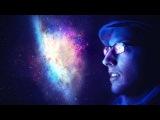 Astronaut Ape - Astropath