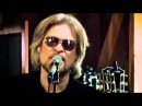Eyes for You - Daryl Hall, Jason Mraz