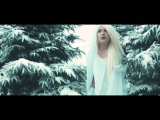 CALIBAN - Paralyzed (OFFICIAL VIDEO)