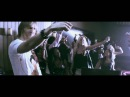 Flo Rida feat. David Guetta - Club Can't Handle Me - Step Up 3D Music Video