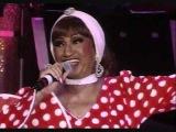 Celia Cruz. La vida es un carnaval (Live).flv