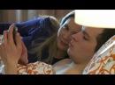 Видеогид. 25 неделя. Cекс время беременности?