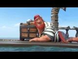 Классный мультик 2015 Full HD Приколы,Юмор Смешно до слез