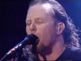 Metallica - Nothing Else Matters - 7241999 - Woodstock 99 East Stage (Official)