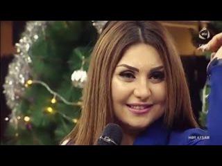 Sebnem Tovuzlu - Senden Sonra (ATV Her Axsam) 2016