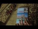 Мой личный дневник №6 (2 часть) ♥♥♥