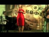 Любовь Кислицына - Дружище Питер (Д.Григорьев - М.Крылов)