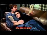 Love Story - Originally sung by Andy Williams (with Lyrics) HD