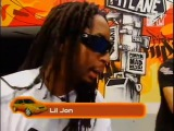Pimp My Ride with Lil Jon -тачку на прокачку с Лил Джоном