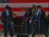 The Blues Brothers - Ghost riders in the sky