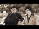 Встреча Маргариты и Азазелло (Мастер и Маргарита)