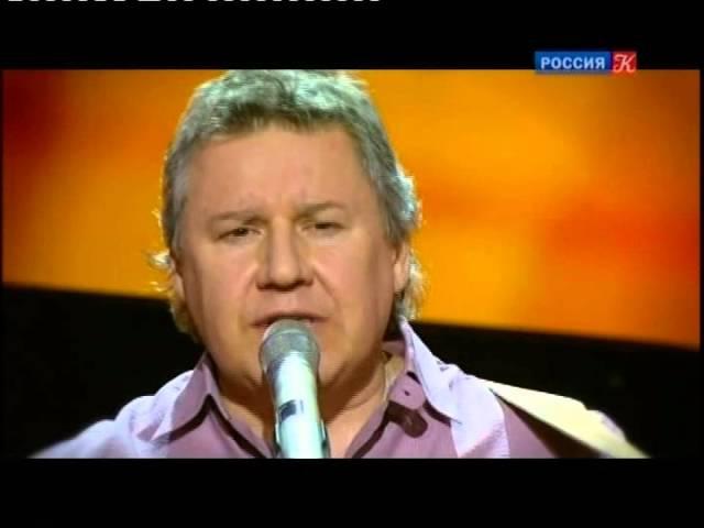 Т. Рузавина и С. Таюшев - Осенняя мелодия