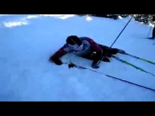 Best fails compilation of the week JULE 2015