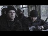 Шхера 18 Фильм HD Боевики русские 2015 новинки boeviki russkie