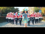 LidushikLida Arakelyan- Hayastani Nor Patani Official Music Video 2015