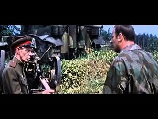 НОВЫЕ ВОЕННЫЕ ФИЛЬМЫ 2014 Мой нулевой час (фильмы 80 годов советские)