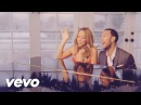 Mariah Carey John Legend When Christmas Comes