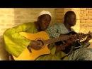 Boubacar Traoré Ali Farka Touré - Duna Ma Yelema