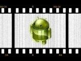 Как скачать фильм, кино, мультфильм на андроид.