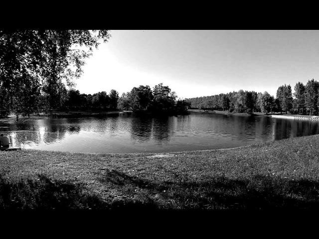 Kanada - Отражение