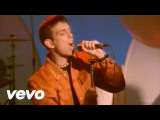 Inspiral Carpets - Dragging Me Down