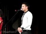 Sergey Lazarev - High School Musical 3 Senior Year