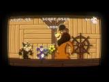 Упс... Ной уплыл! (2015) - смотреть мультфильм онлайн HD