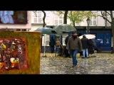 Все о Ван Гоге часть 1 Vincent The Full Story part 1
