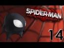 Прохождение Spider-Man Shattered Dimensions - 14