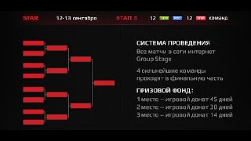 TM.ENSO vs Literat [Кубок 4game, Этап 3, Второй групповой] @dc
