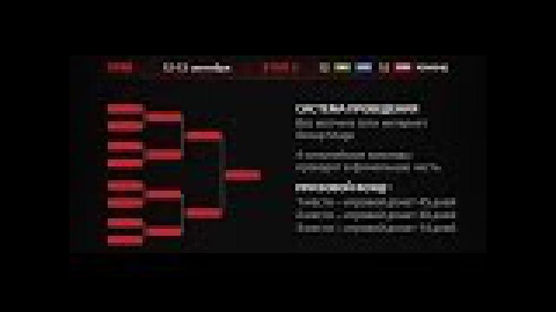 TM.ENSO vs NHouse [Кубок 4game, Этап 3, Сетка финалистов] 3 map @pb