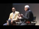 PHIL JACKSON INTERVIEW WITH JOHN SALLEY TALKING LAKERS, BULLS, MICHAEL JORDAN, KOBE BRYANT, ZEN