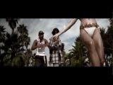 Aphex Twin - Windowlicker (official video) 1080p HD