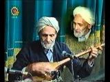 Haj Ghorban Soleimani, Ali Reza Soleimani - Hossein Yar