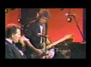 Keith Richards Jerry Lee Lewis Whole lotta shakin' 1983 TV