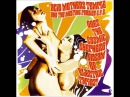 Acid Mothers Temple The Melting Paraiso U.F.O. - Does The Cosmic Shepherd Dream...
