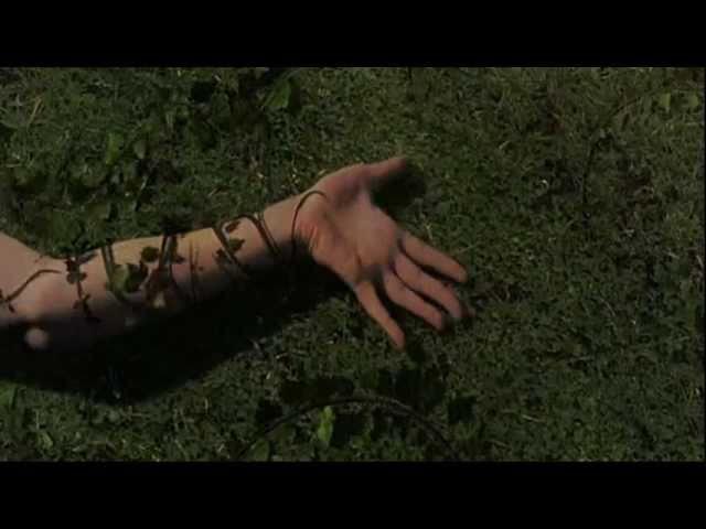 Флёр - Голос (Жанна д'Арк)