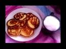Как правильно взбить молоко для капучино без кофемашинки