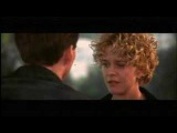 Sarah Mclachlan - In The Arms Of The Angel (OST