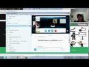 Часть 1 - Revshare (Revshare) - Старт проекта Вклад 470$ от Scamnet Monitor