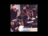 Lara Fabian - Live @ Cherie FM (Dec. 1999) - Concert Priv