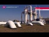 В Украине снова выросли тарифы на газ