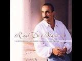 Raul Di Blasio Maria